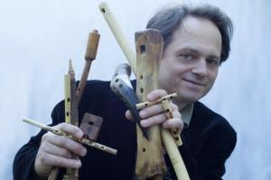 Krystof Maratka (c) Nemo Perier Stefanovitch