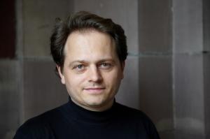 Krystof Maratka (c) Philippe Stirnweiss