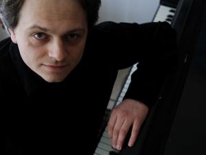 Krystof Maratka (c) Michal Sváček